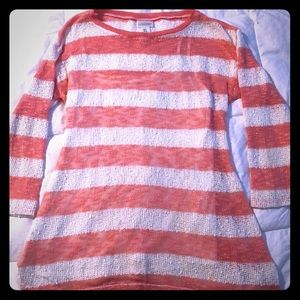 Maternity Shirt 3/4 Sleeve